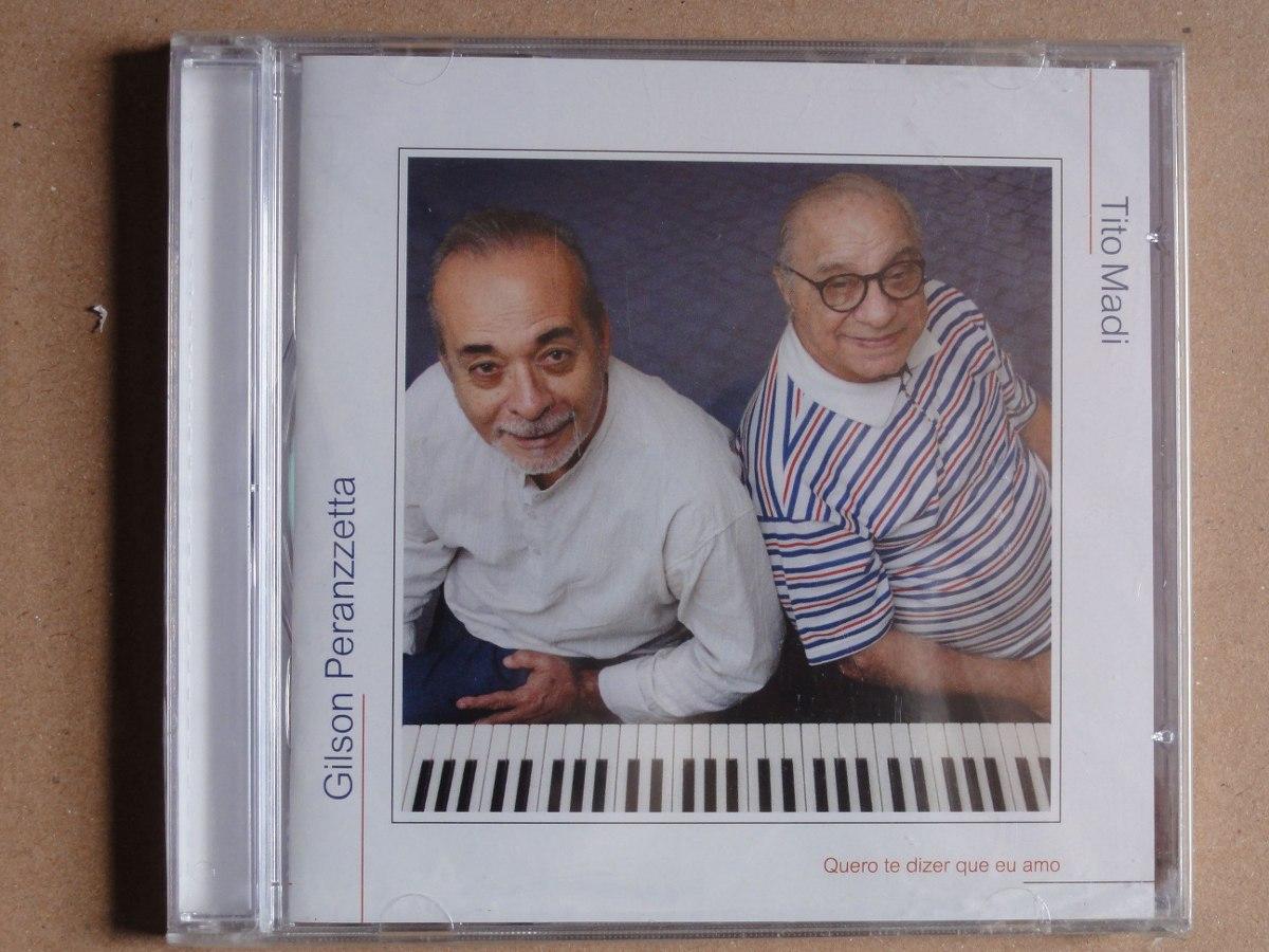 O documentário inclui eventos contemporâneos como o lançamento do CD com Peranzzetta em 2014
