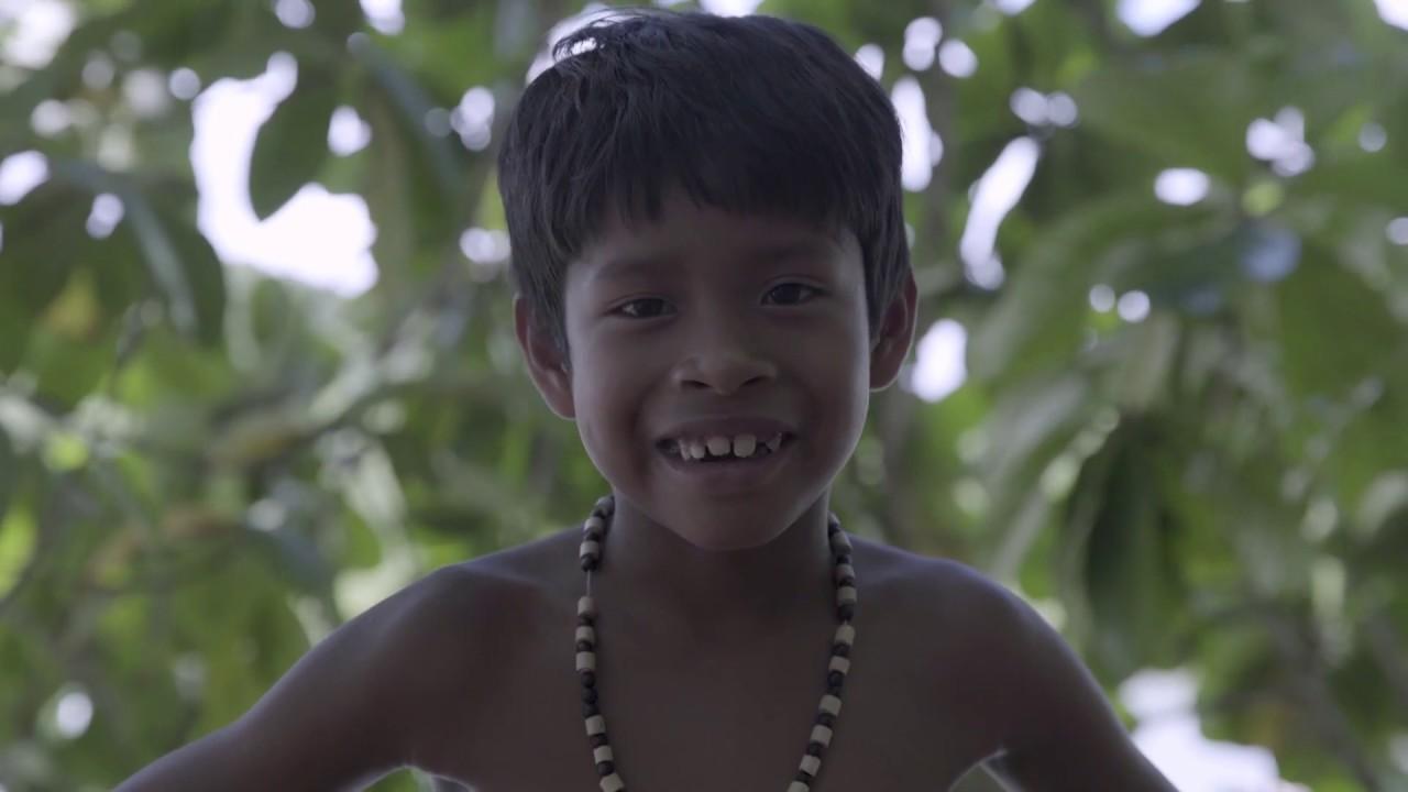 """Filme mostra banda """"AMescla"""" na Bahia: junção de conhecimentos de cenários e pessoas durante 30 dias"""