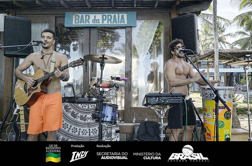 AMescla na Bahia 7.jpg