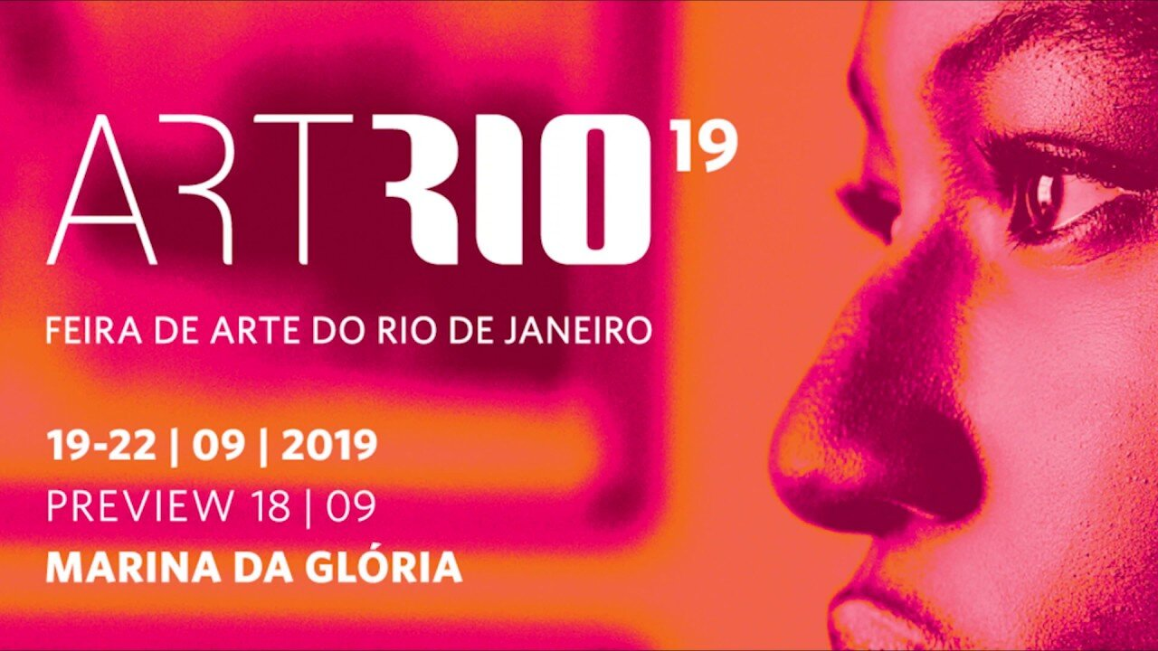 art rio 2019.jpg