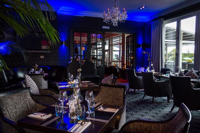 Cumberland Hotel (Ventana Grand Cafe)-3.jpeg