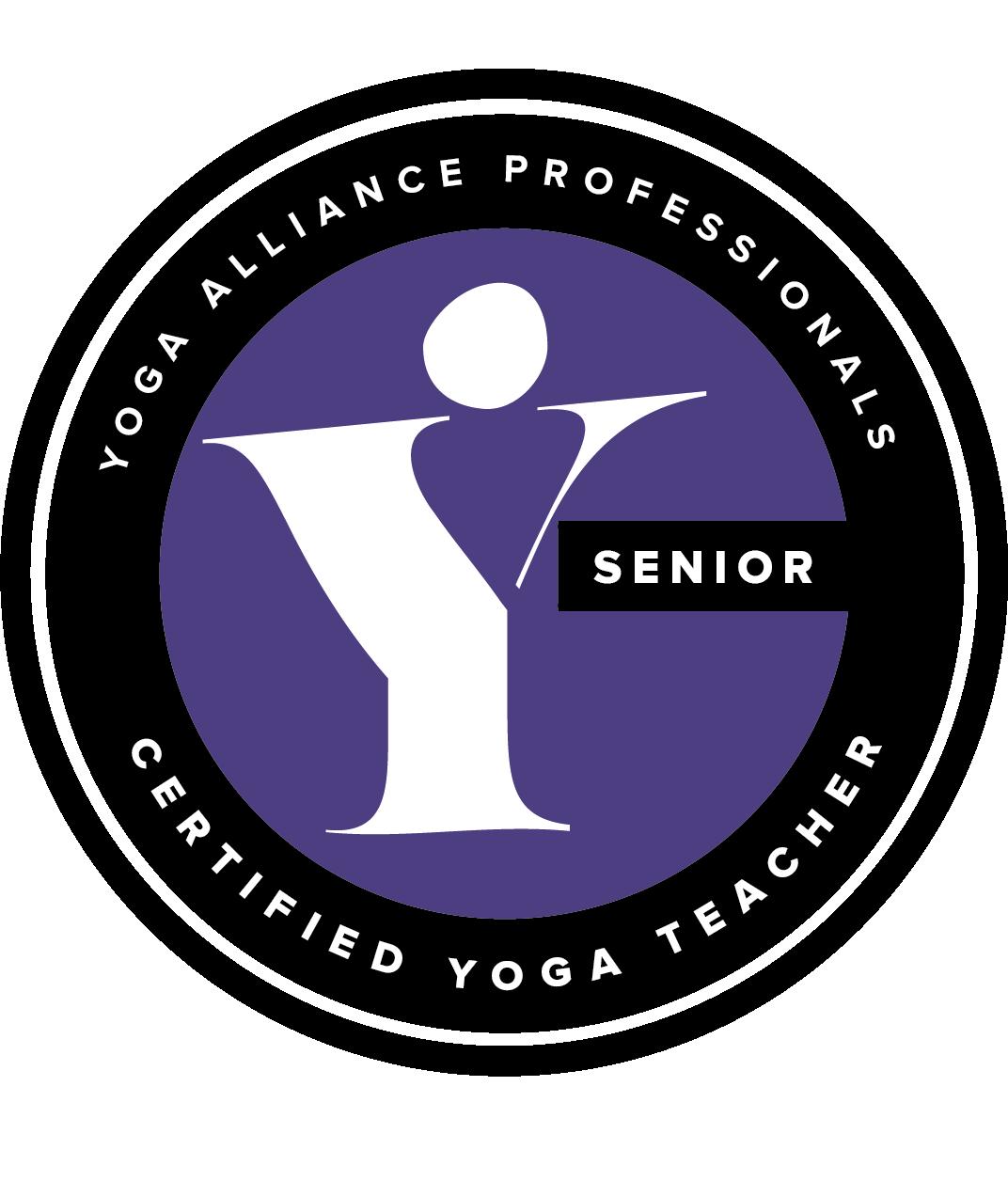 yapo-teacher-senior.png
