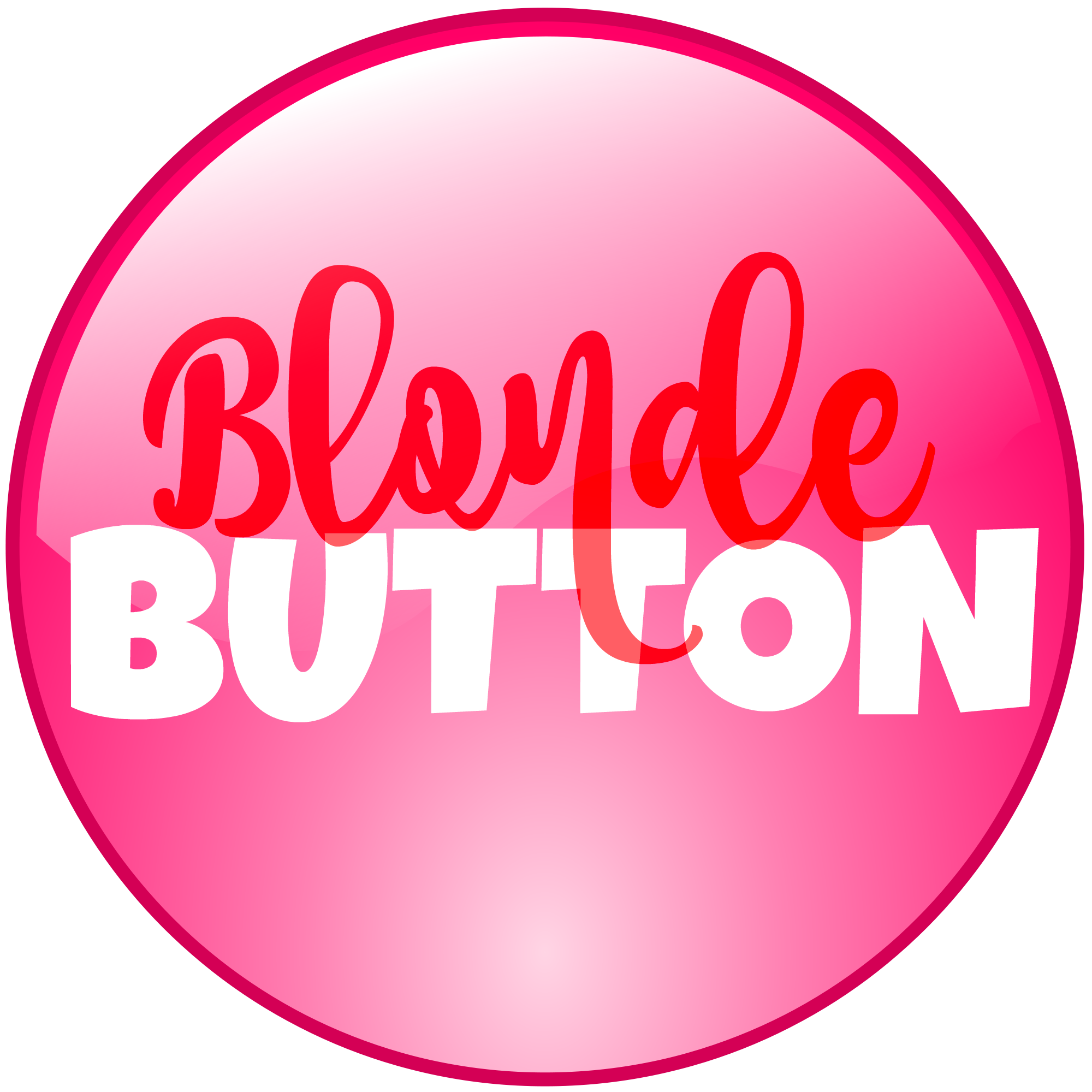 Blonde Button EDIT.png