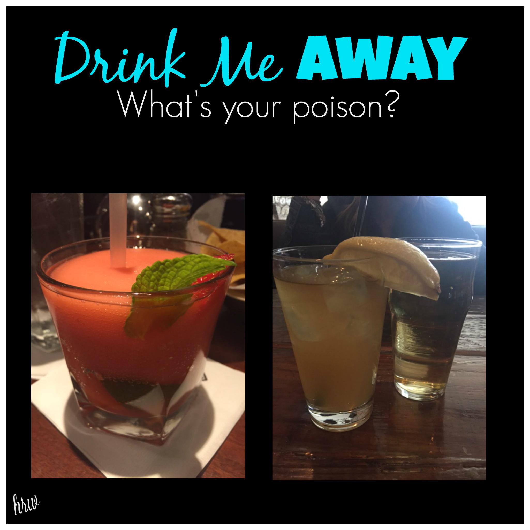 Drink Me Away.png