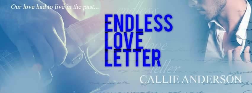 ELL Callie Anderson