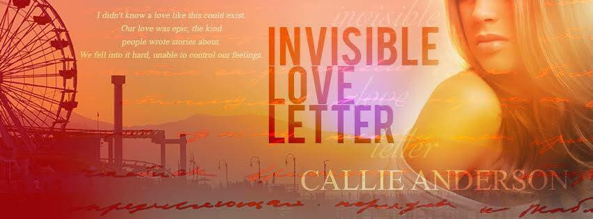 ILL Callie Anderson