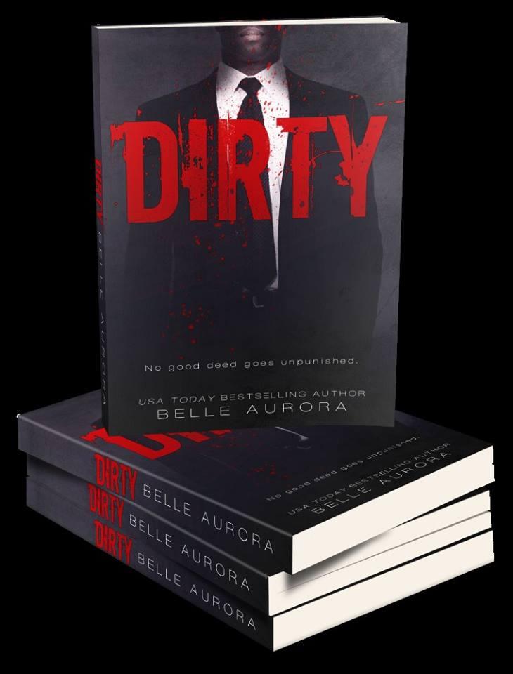 dirty-2-belle