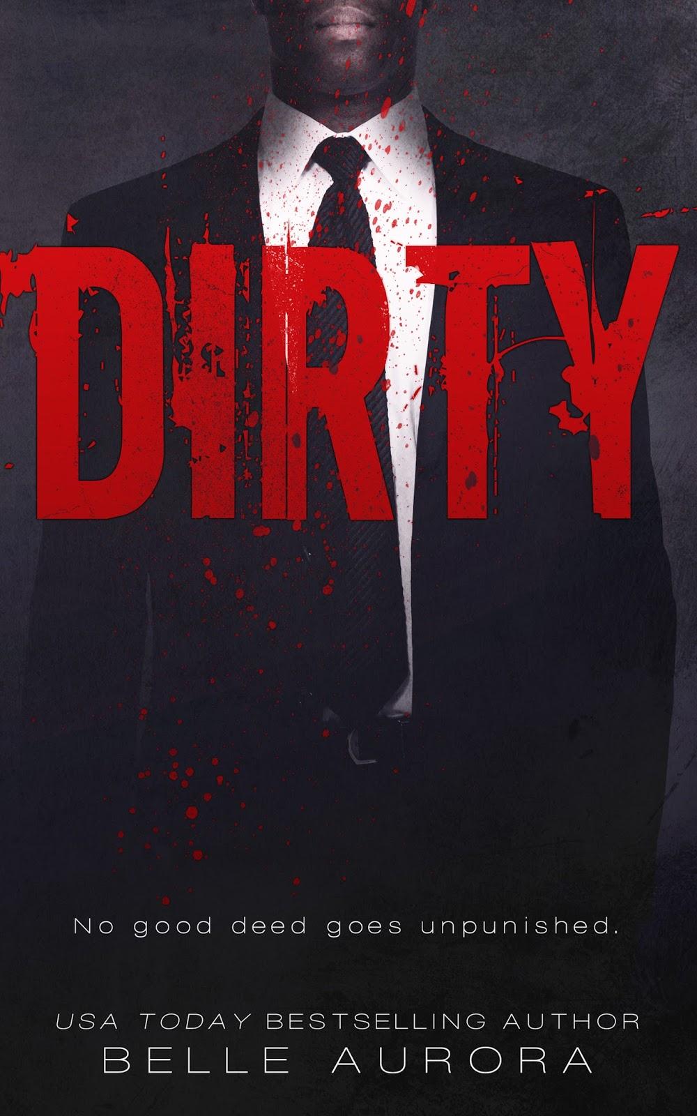 dirty-3-belle