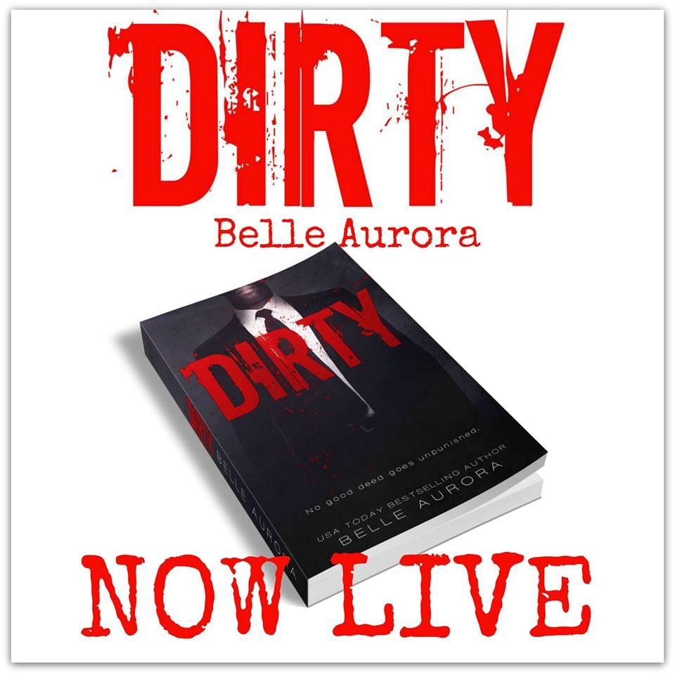 dirty-belle