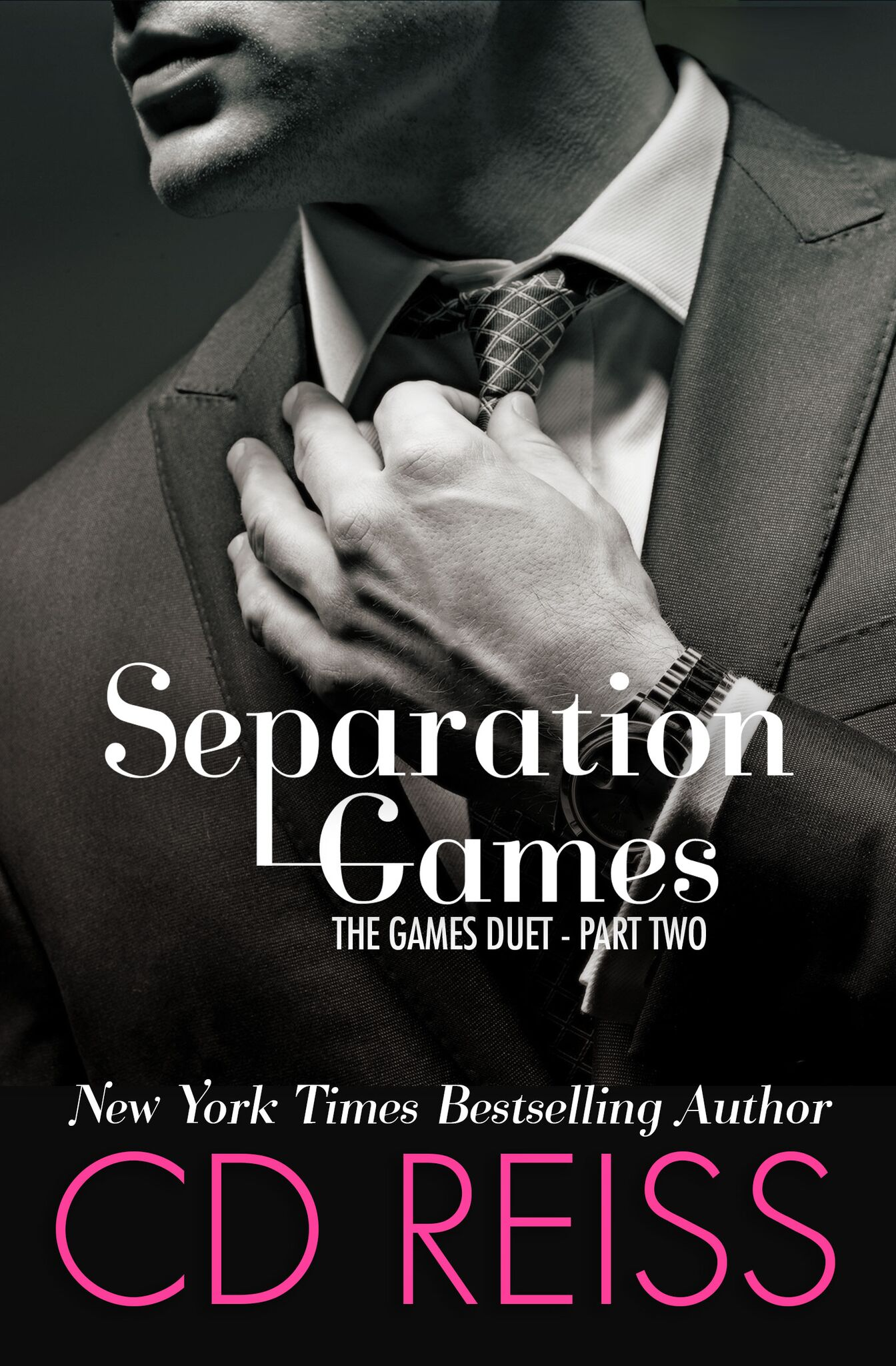 Separation Games Cover .jpg
