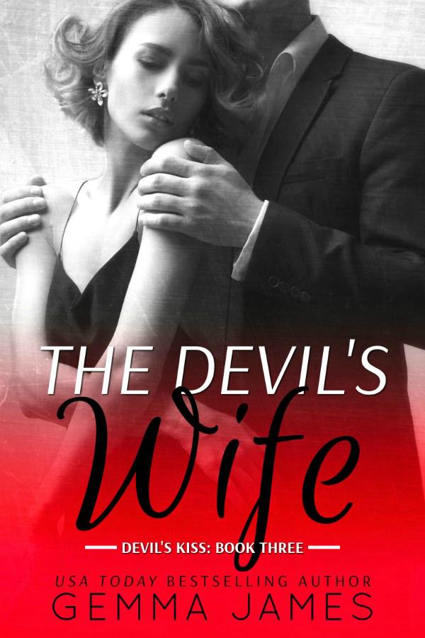 The Devil's Wife Ebook Cover.jpg