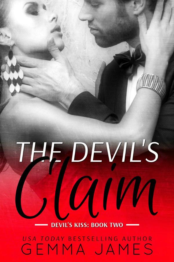 The Devil's Claim Ebook Cover.jpg