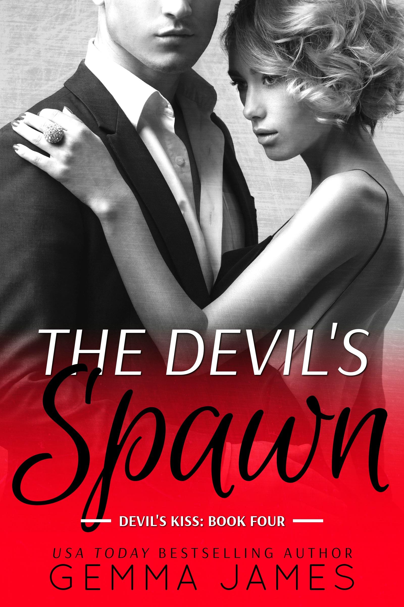 The Devil's Spawn Ebook Cover.jpg