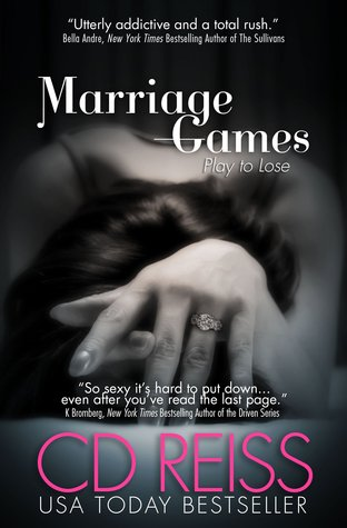 marriage Games Cover.jpg