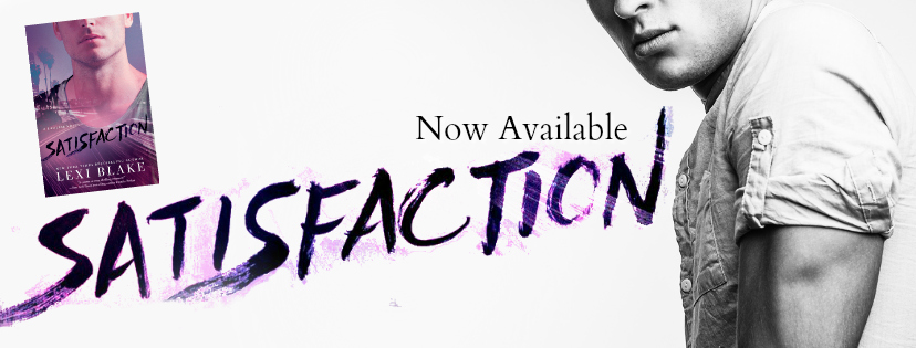 Satisfaction now available FB header.jpg
