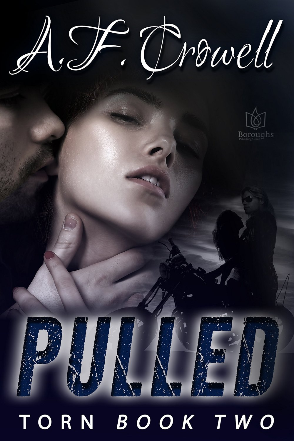 Pulled Cover.jpg