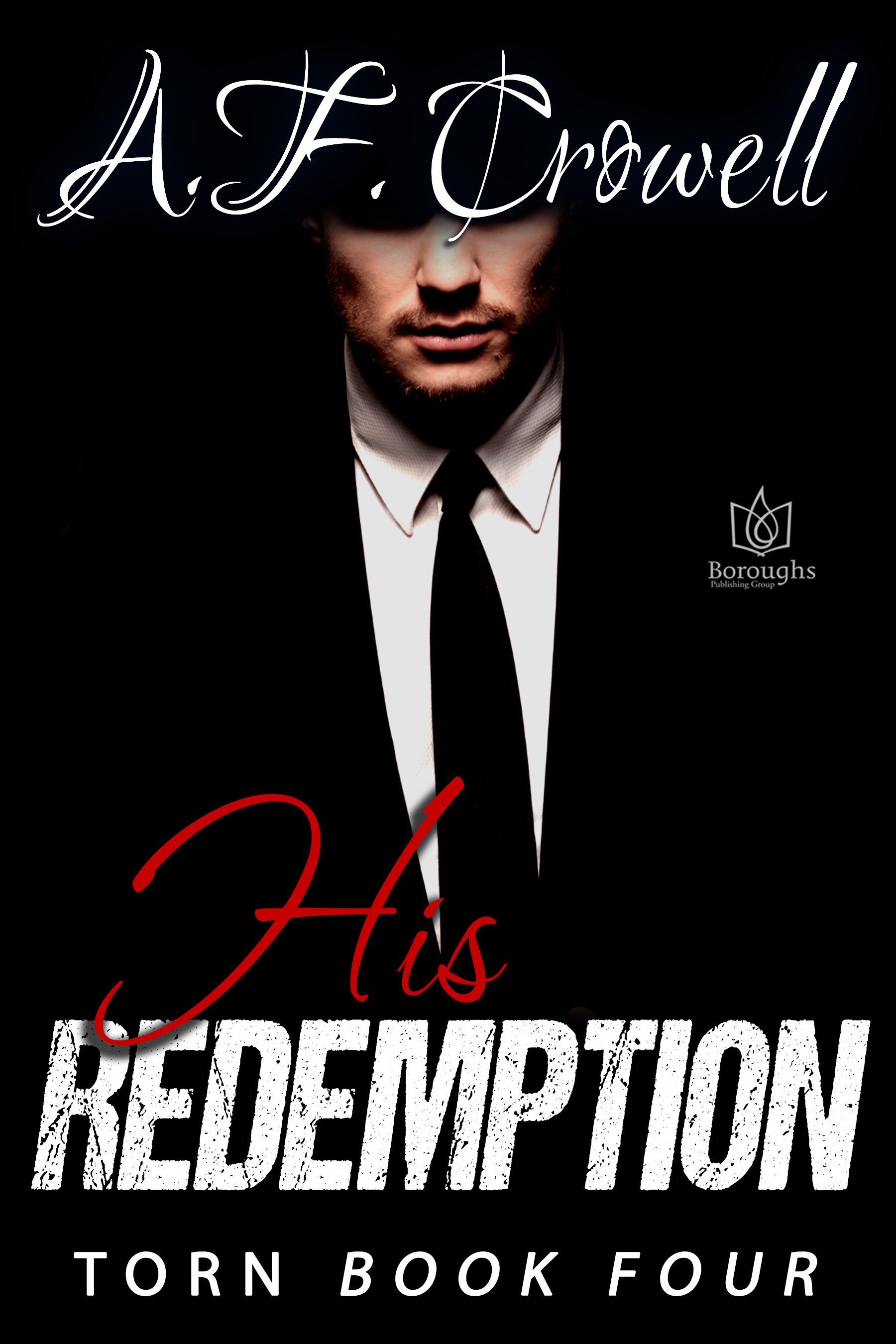 His Redemption Ebook Cover.jpg