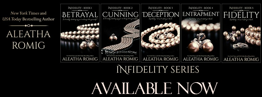 Infidelity Series AN.jpg