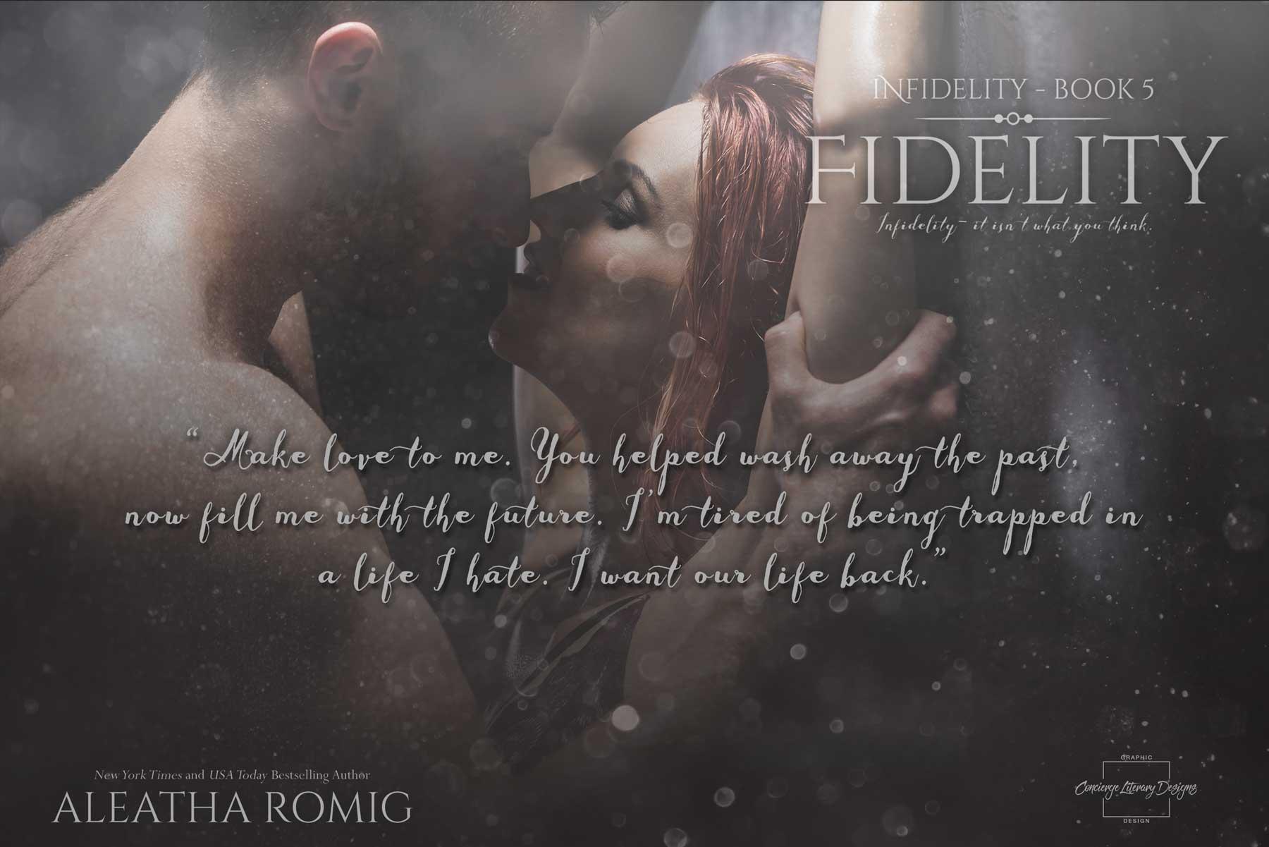FIDELITY---MAKE-LOVE-TO-ME (1).jpg