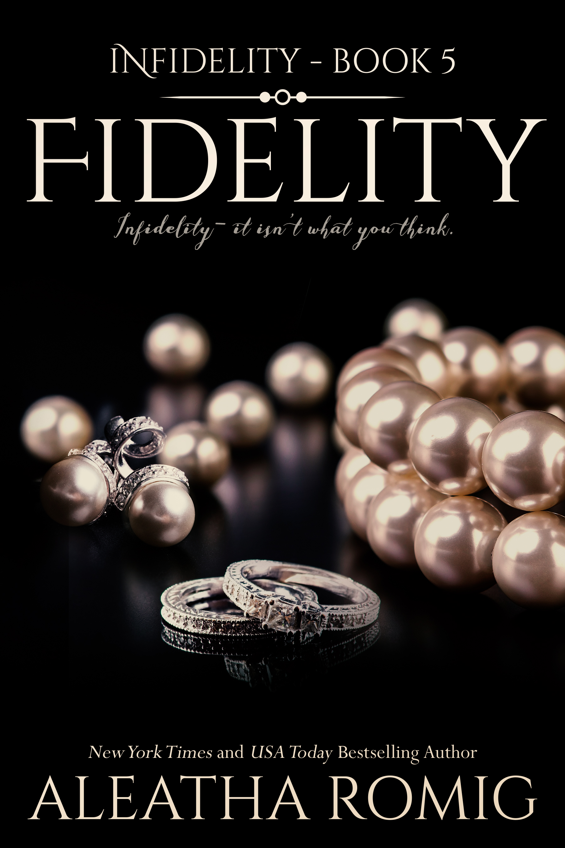 BK5.1 Fidelity E-Book Cover.jpg