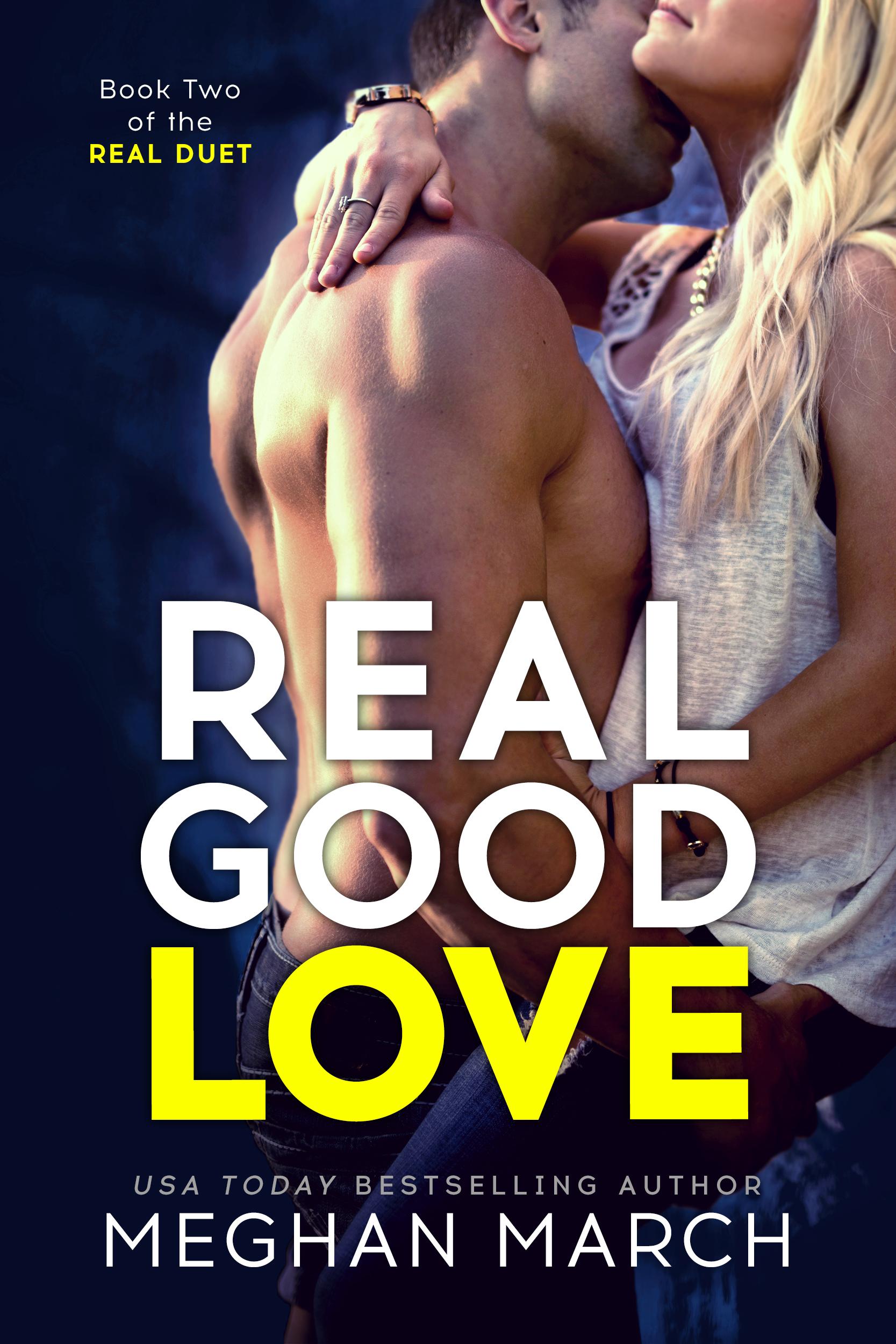 Real Good Love AMAZON.jpg