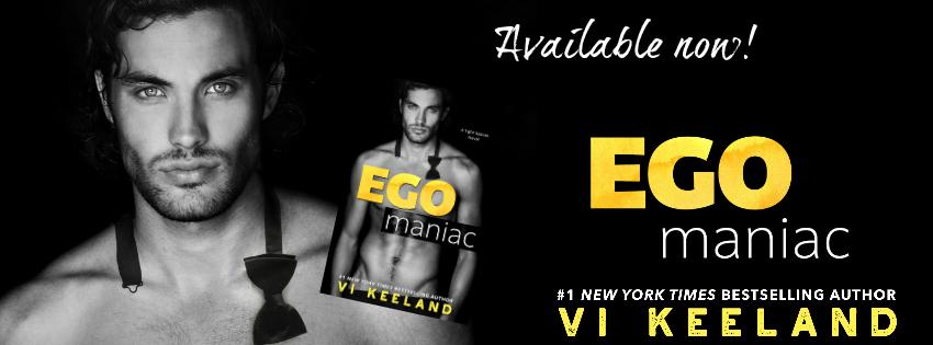 EgoManiac Available now.jpg