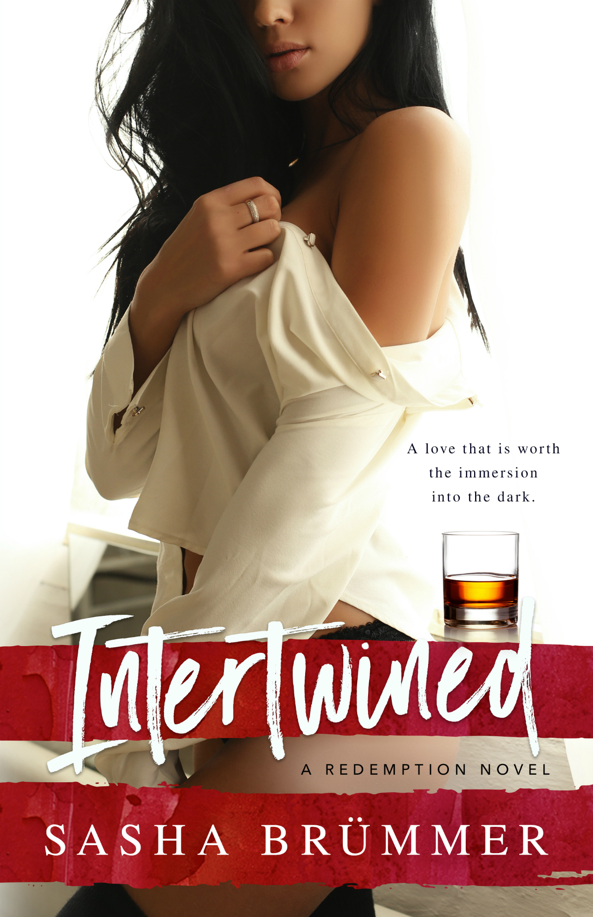 Intertwined Ebook Cover.jpg