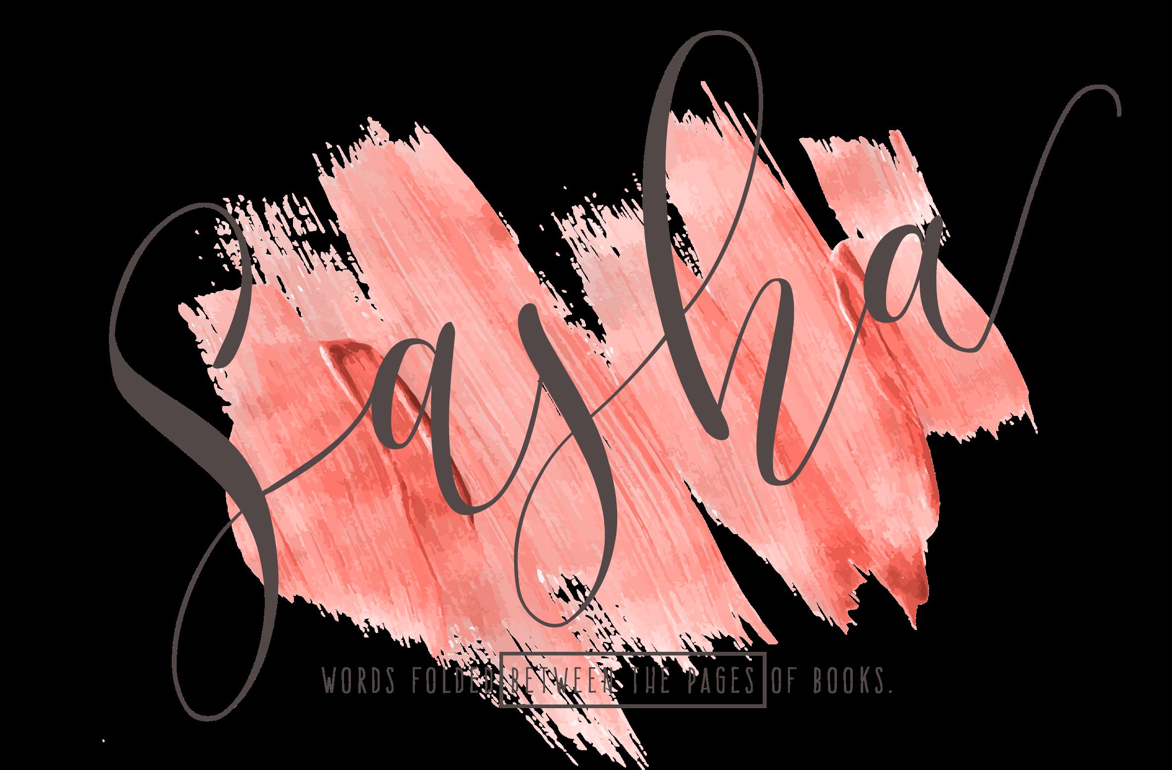 Sasha Brummer Logo.png