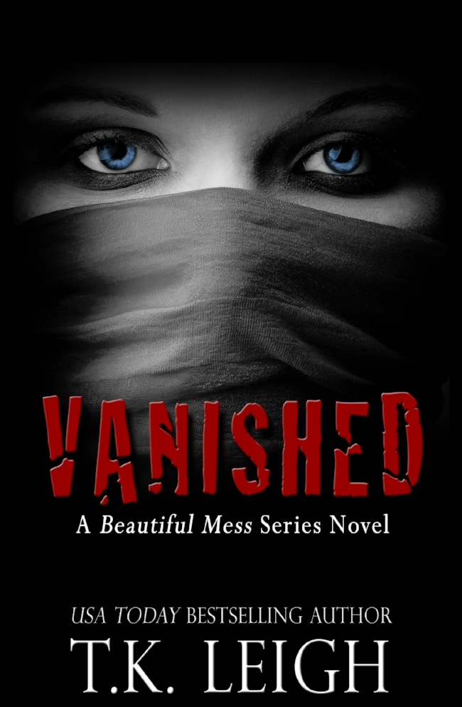 Vanished Ebook Cover.jpg