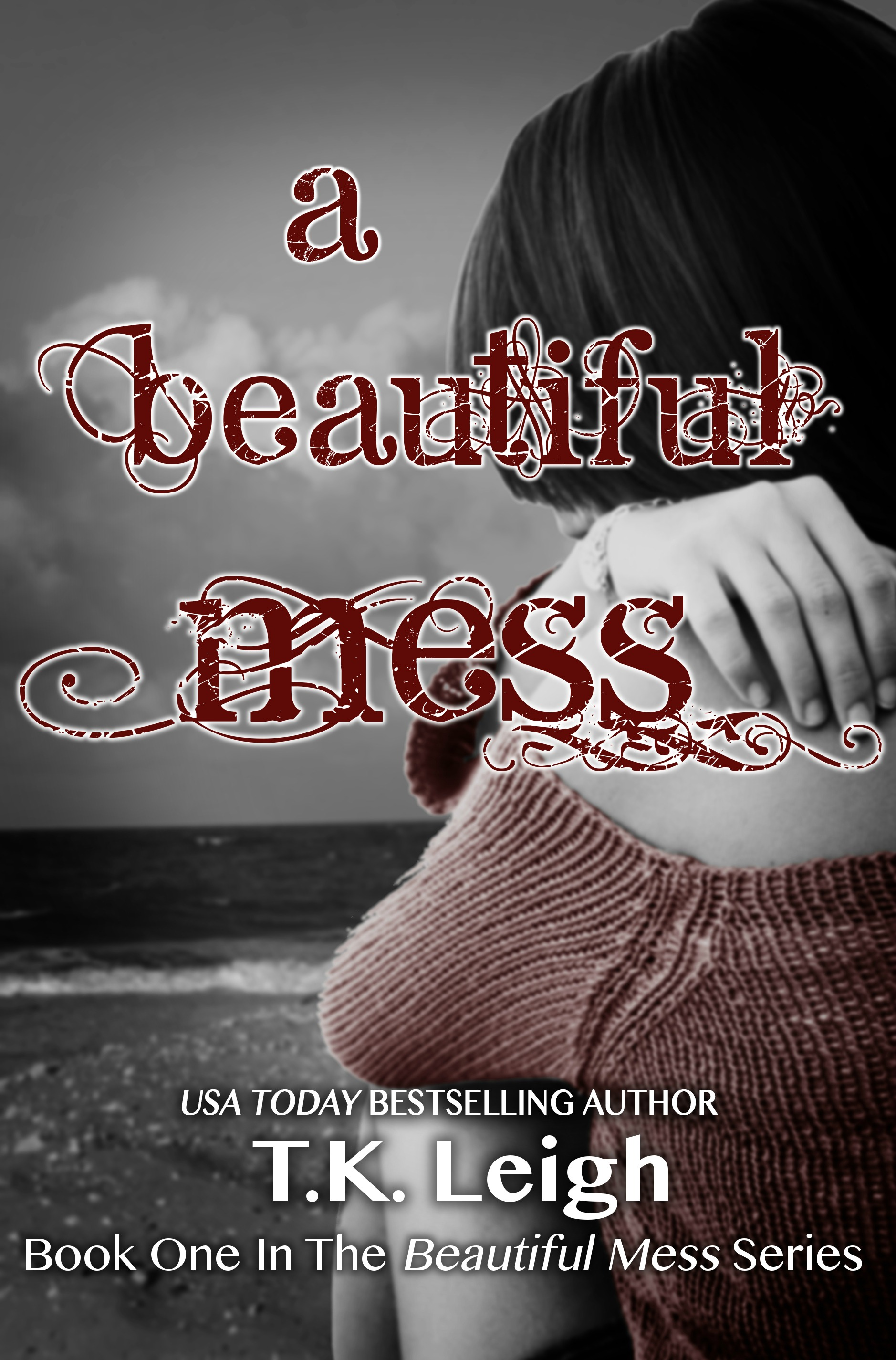 A Beautiful Mess Ebook Cover.jpg