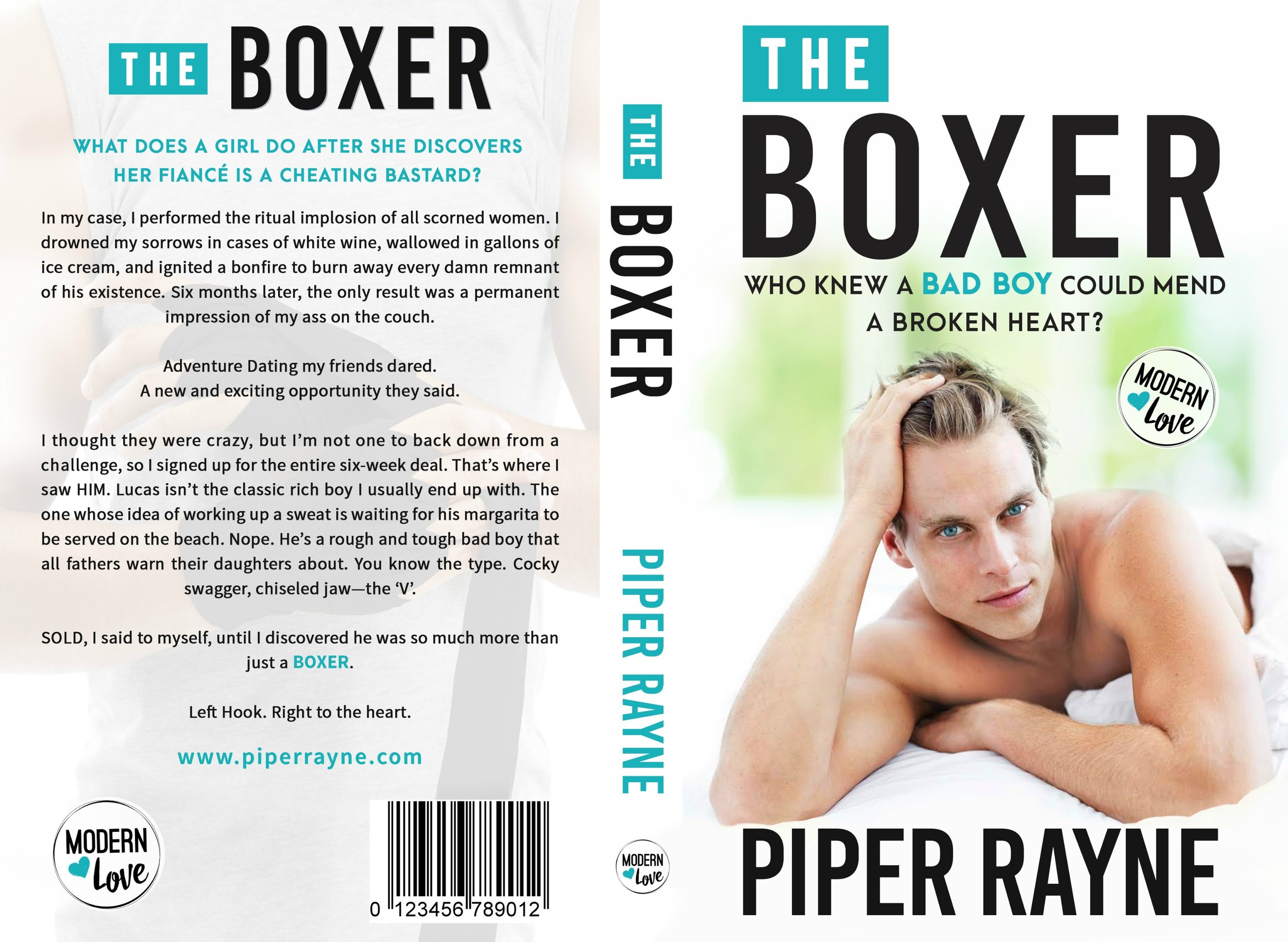 The Boxer Full Wrap.jpg