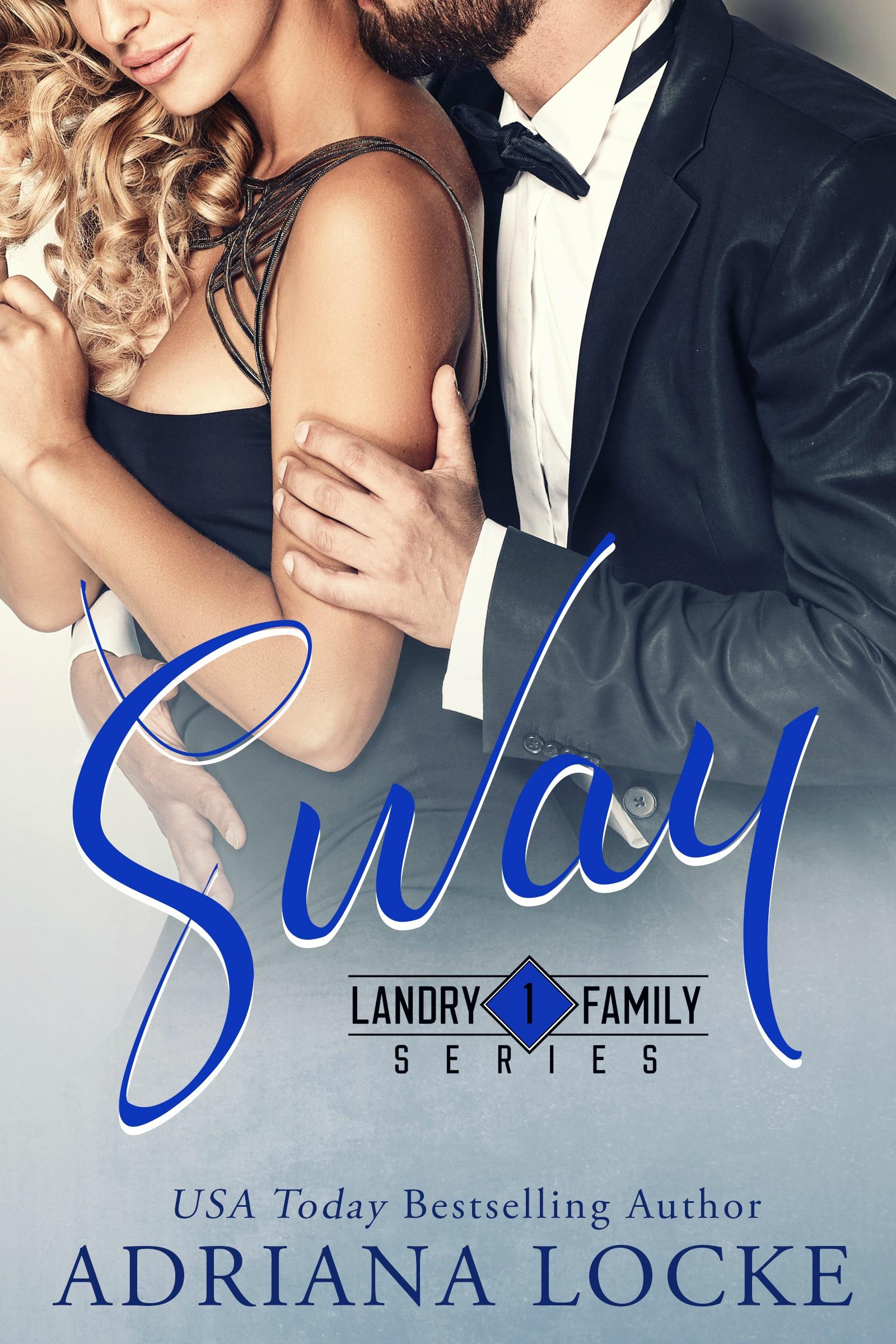 Sway Ebook Cover.jpg