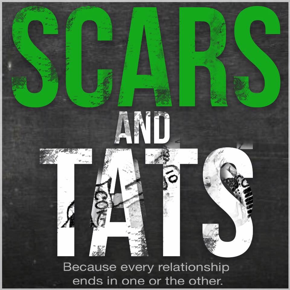 Scars and Tats Teaser 2.jpg