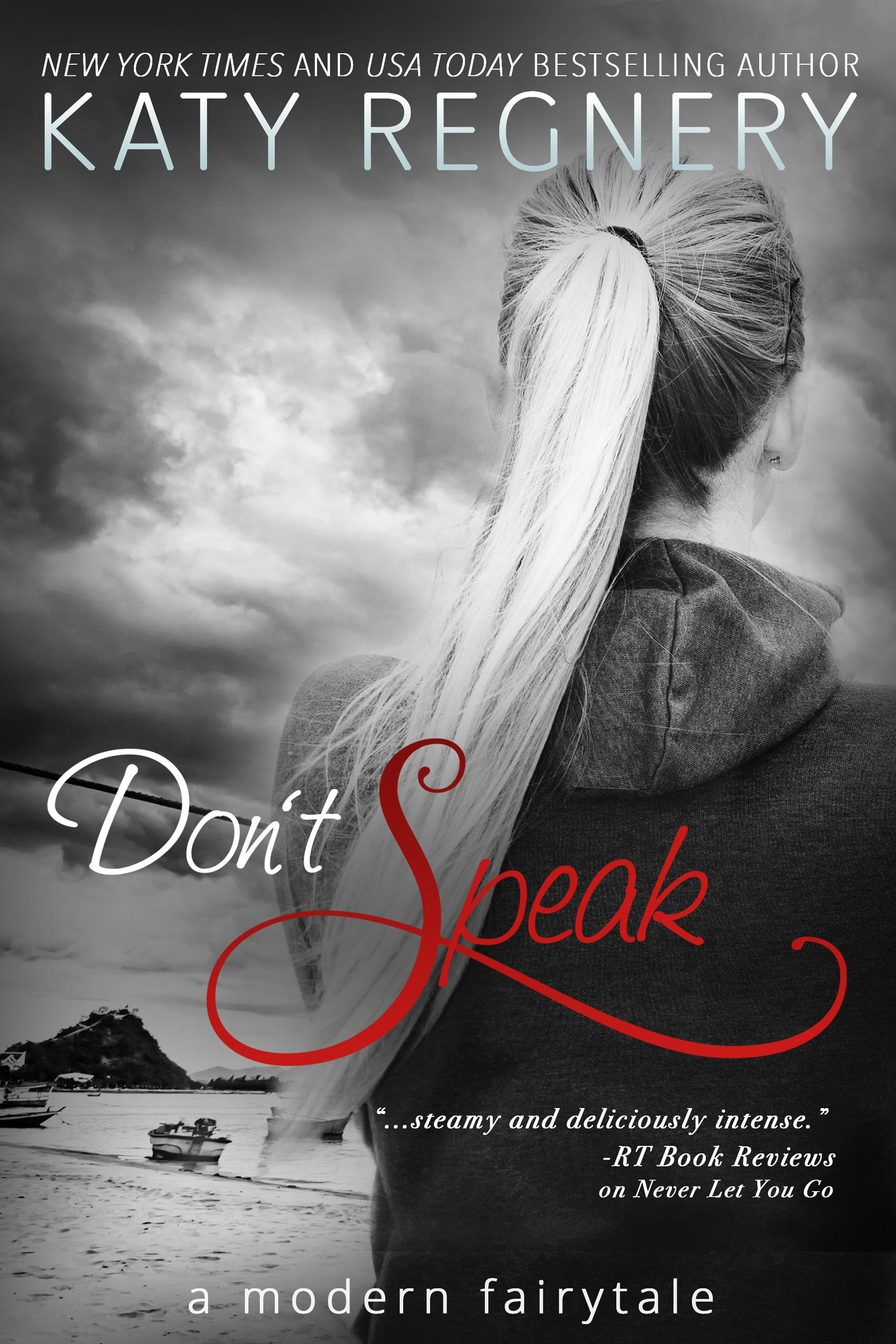 Don't Speak Ebook Cover.jpg