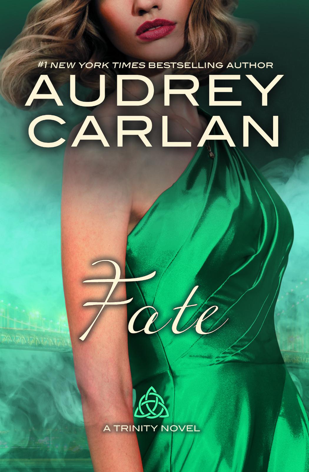 Fate Ebook Cover.jpg