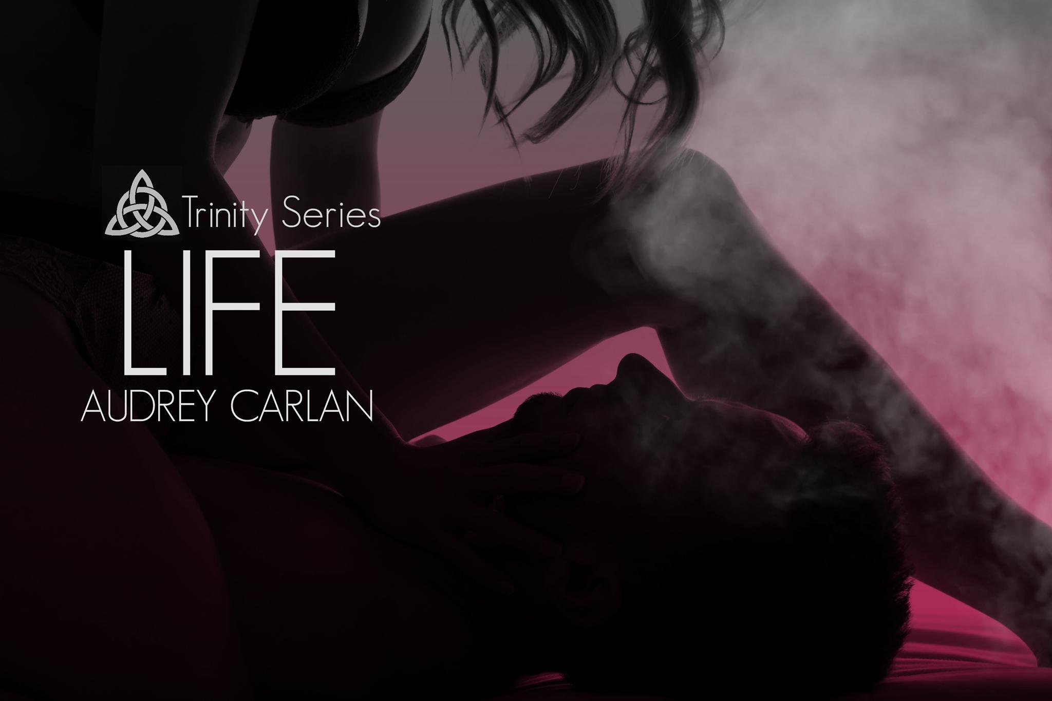 Life Promo.jpg