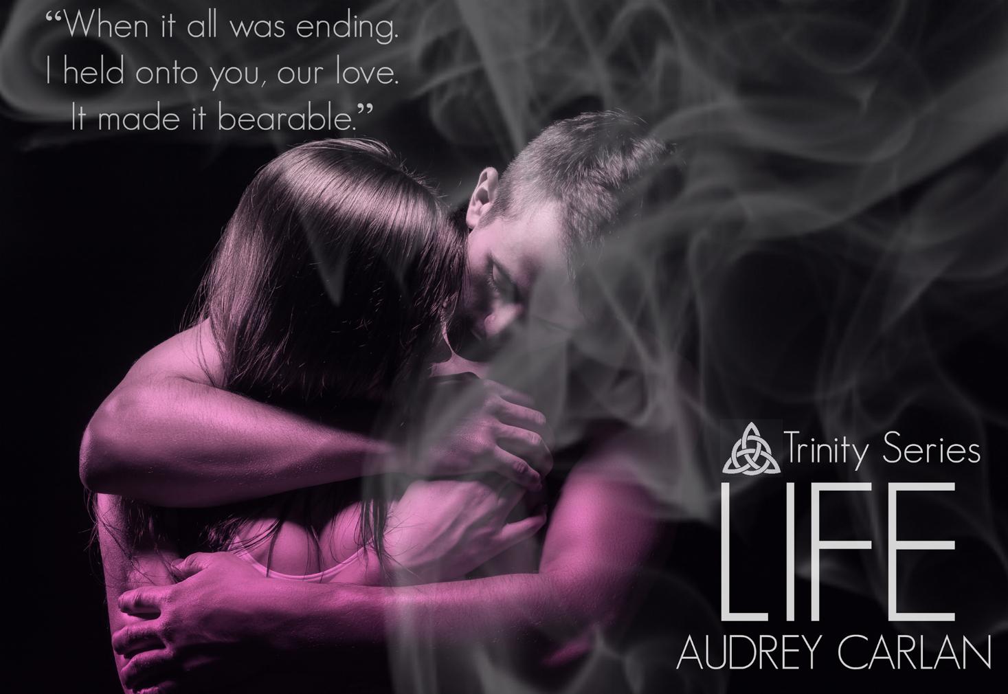 Life Teaser 2.jpg