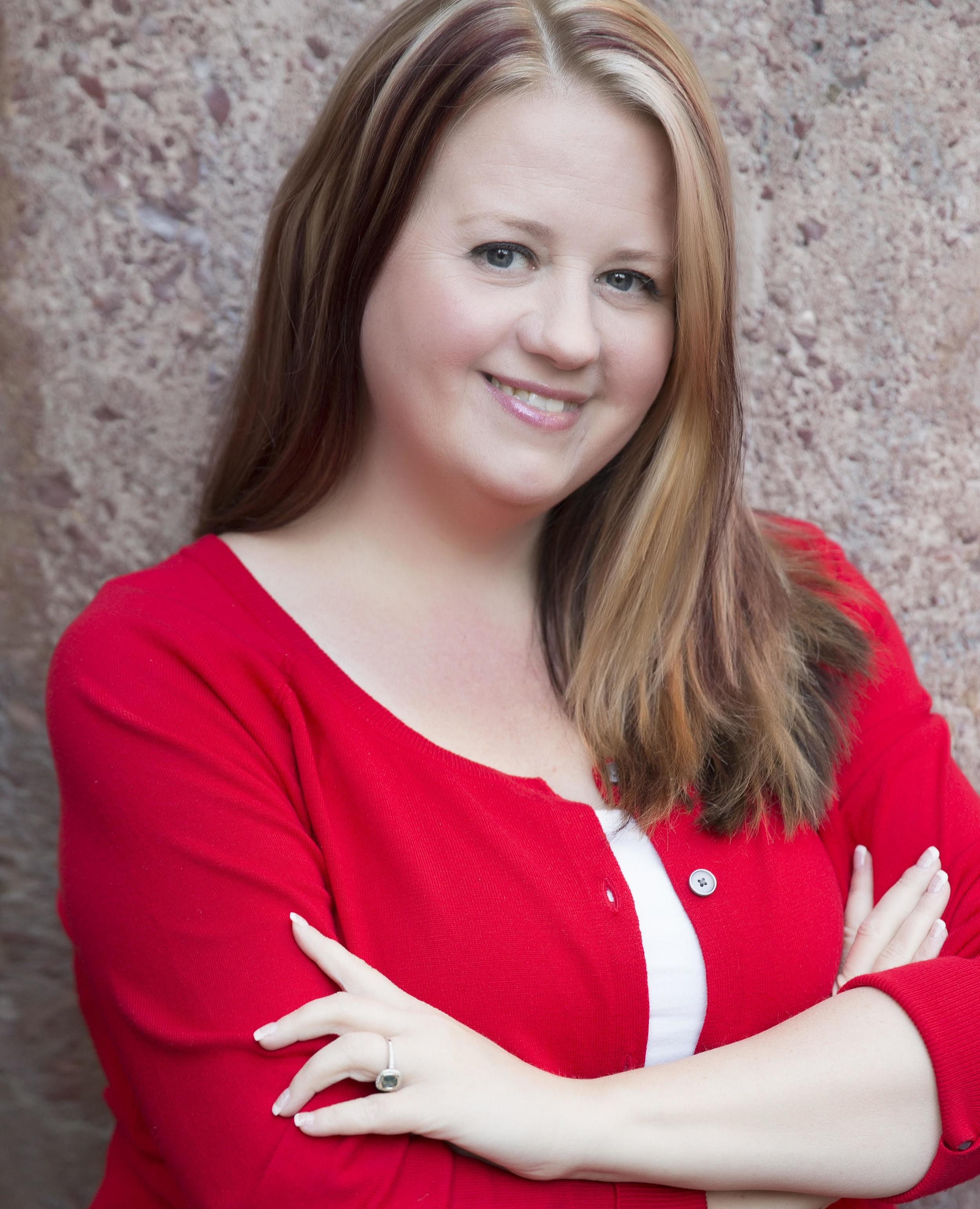 Kristen Proby_AuthorPic1.jpg