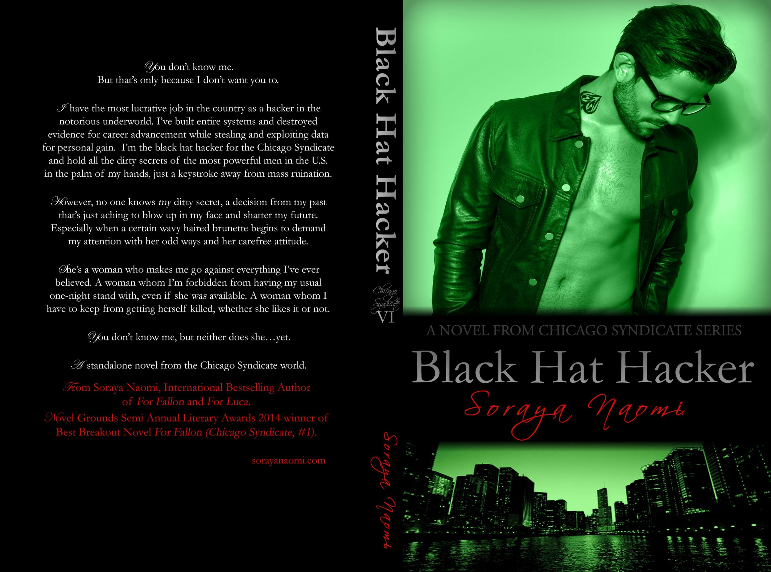 Black Hat Hacker Full Wrap.jpg