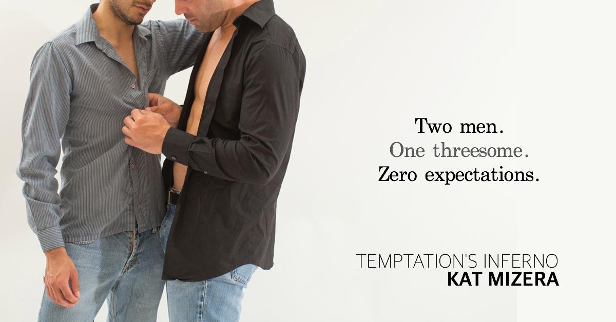 TEMPTATION_TEASER4.jpg
