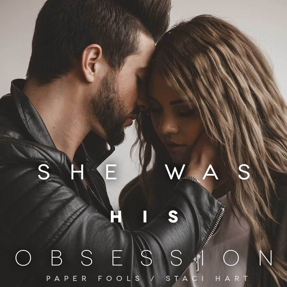 teaser-obsession.jpg