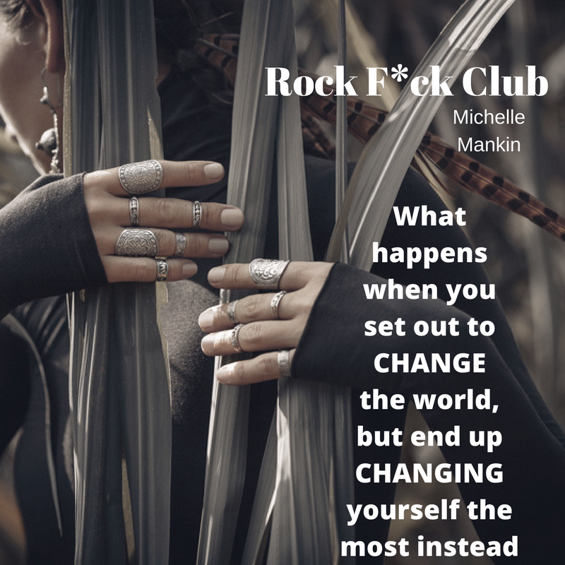 Rock F'ck Club Teaser 1.png