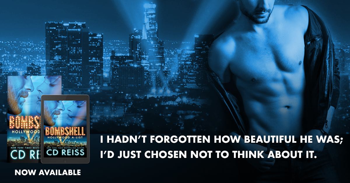 Read Today!  (Free in Kindle Unlimited)     Amazon US ~ Amazon UK ~   Paperback  ~ Audio ~  Add to Goodreads