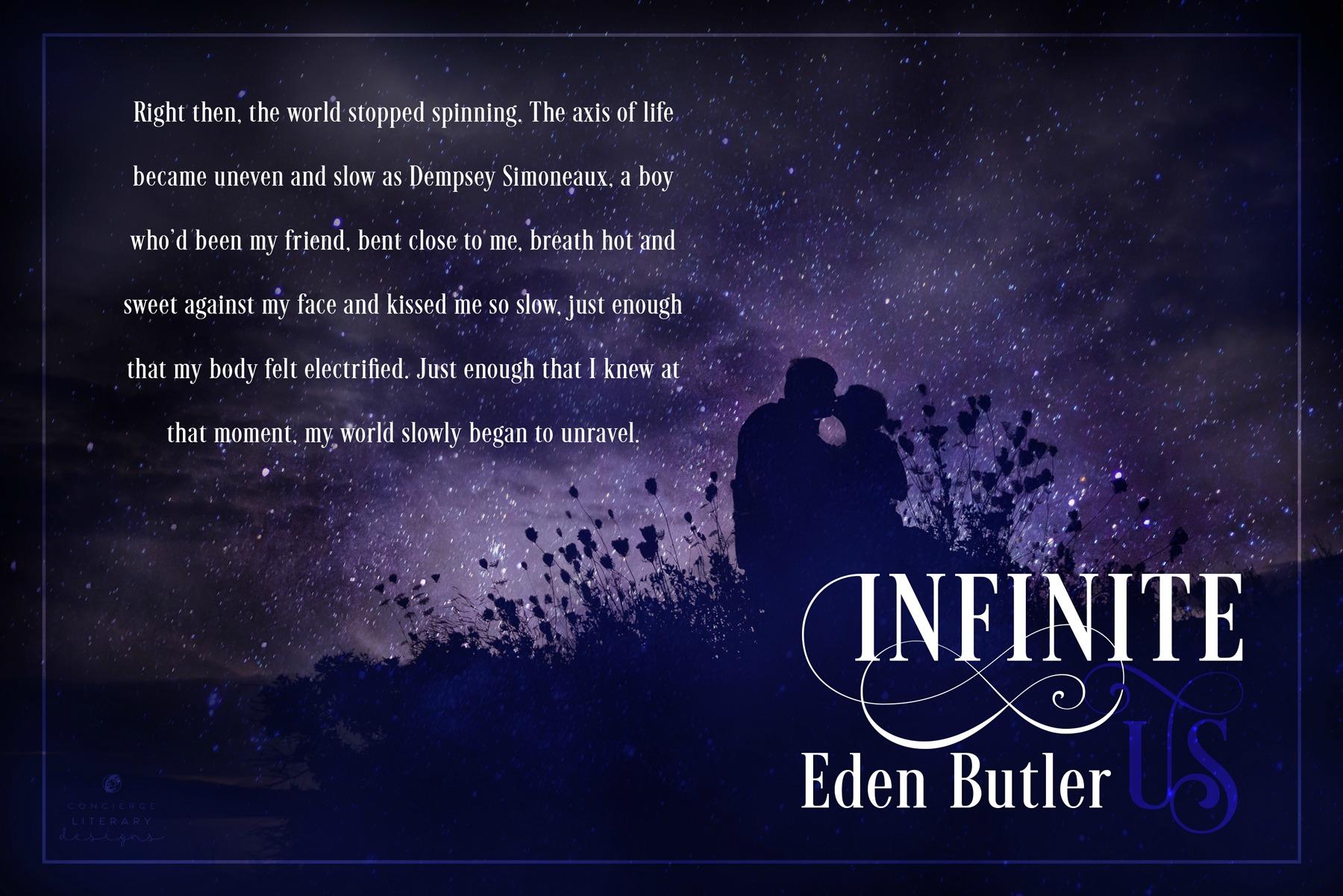 Infinite Us Teaser 1.jpg