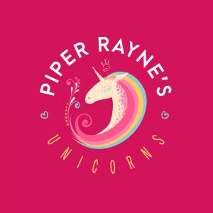 About Piper Rayne - Social Media Links: WebsiteFacebookInstagramTwitterNewsletterGoodreadsAmazon