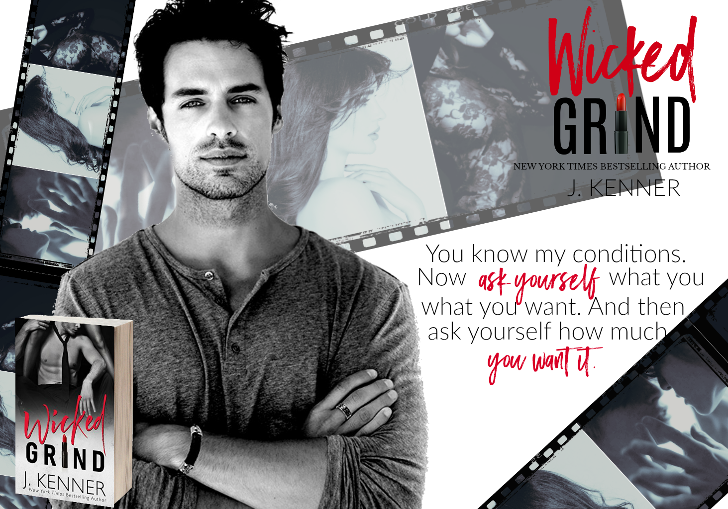 #WickedGrind2Book.png