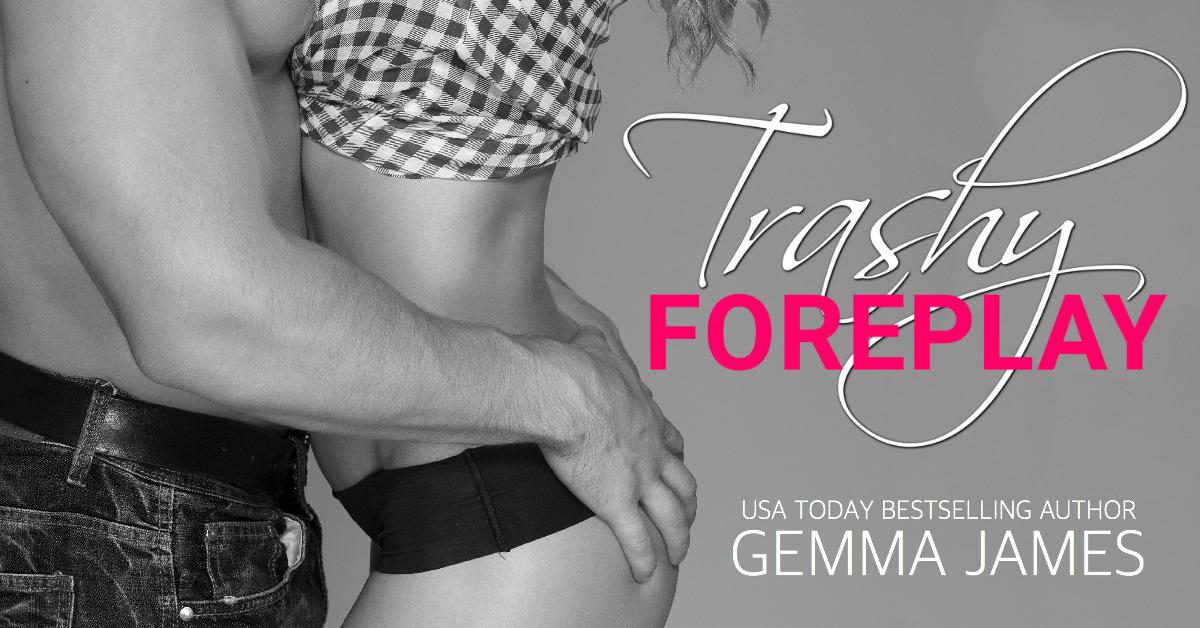 Trashy Foreplay Teaser 9.jpg