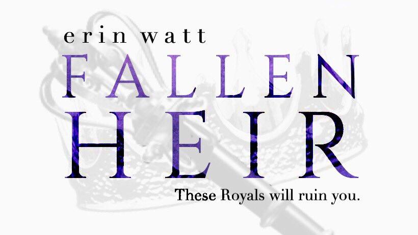Fallen Heir - Mells_view.jpg
