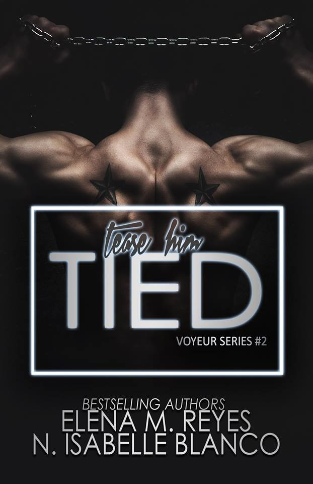 #2 Tied – only 99c - Free in Kindle Unlimited  US: http://amzn.to/2yhulUl  UK: http://amzn.to/2vvZHlH  CA: http://amzn.to/2uKIQ0A  AU: http://amzn.to/2sKLiUM