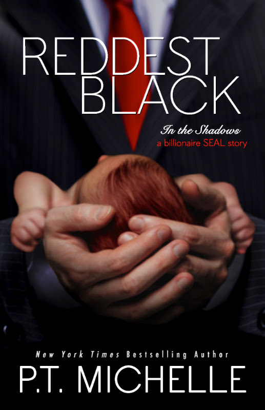 Passion, betrayal, and heartache collide in an emotionally charged and dangerous chain of events that could unravel everything Sebastian and Talia have worked to overcome.    While looking forward to a bright future with the upcoming birth of their child, and navigating the often humorous and overbearingly protective aspects of approaching parenthood, Mister Black and Little Red manage to strengthen their passionate connection.   But connections can be severed in the most insidious ways, and the power couple must learn to trust each other's instincts if they hope to uncover the threat determined to destroy their family.   PURCHASE LINKS     Amazon US  ~  Amazon UK  ~  Amazon CA  ~  Amazon AU   B&N  ~  Kobo  ~  iBooks  ~  Google Play